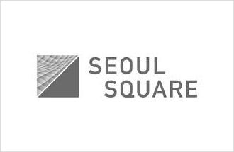 서울스퀘어 호텔(강남/동대문)