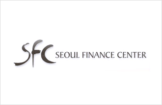 SFC(서울 파이낸스 센터)