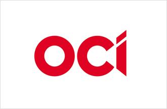 OCI주식회사